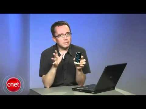 Microsoft Zune HD 32GB REVIEW