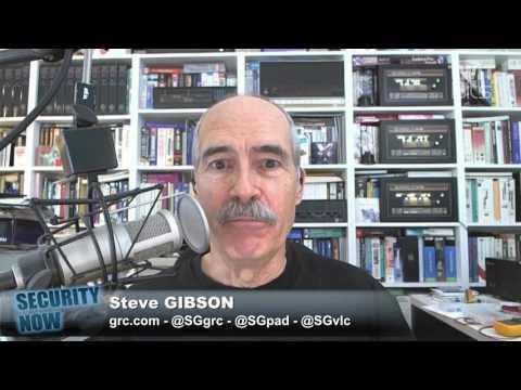 LastPass CEO Joe Siegrist on LogMeIn's Acquisition: Security Now 529