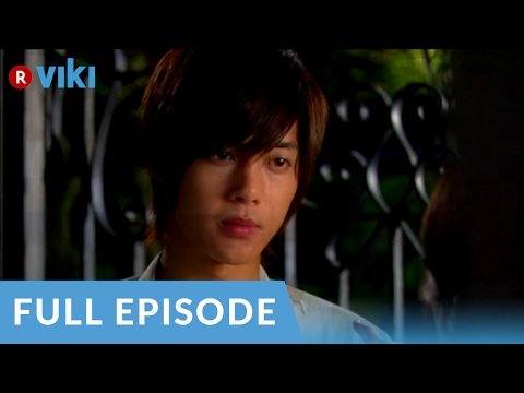 Playful Kiss - Playful Kiss: Full Episode 1 (Official & HD w