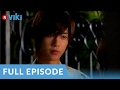 Playful Kiss Playful Kiss Full Episode 1 Official HD with subtitles