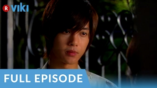 Playful Kiss - Playful Kiss: Full Episode 1 (Official & HD with subtitles) Mp3