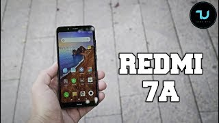 Redmi 7A Review after 1 month! Watch before buying!
