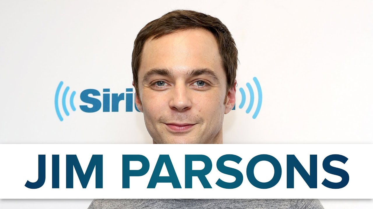 Download Top 7 Facts - Jim Parsons (Sheldon Cooper) // Top Facts