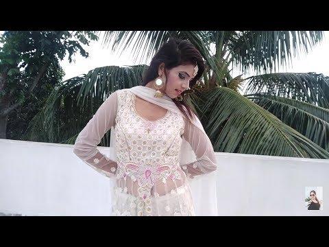 Latest Stylish Anarkali Salwar Suit Designs For Girls / Latest Fashion 2018 | Srestha Singh Fashion