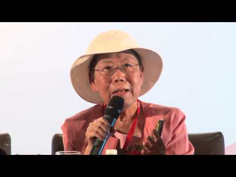 อัจฉริยะสร้างได้ทุกช่วงชั้น  : Thailand's Educational Leader Symposium 2014_TELS14