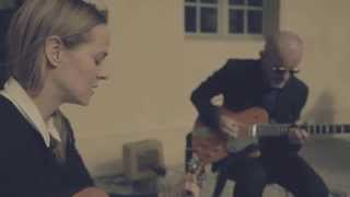 Gemma Hayes - To Be Your Honey