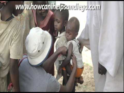 World Food Program USA - Food Crisis in the Horn of Africa