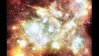 И. С. Бах - органная музыка