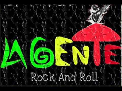La Gente Rock and Roll