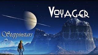 NASA - solar system - explore - planets - Voyager - space - Cosmos - Steppinstars - Carl Sagan