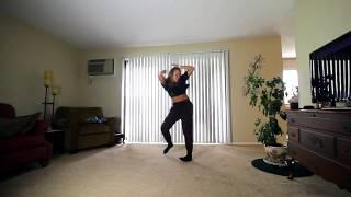 IN MY FEELINGS Dance Cover – Drake – @MattSteffanina @MeganBatoon Choreography