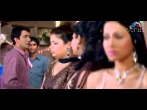 Pyar Ke Chand Bhiya Me Aye Ki N http   worldofcomputerkumar blogspot in   YouTube