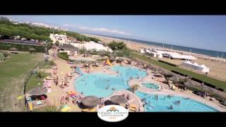 Villaggio Turistico Internazionale - Bibione