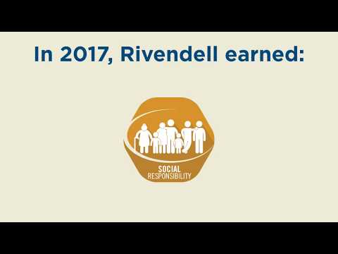 view Rivendell School video