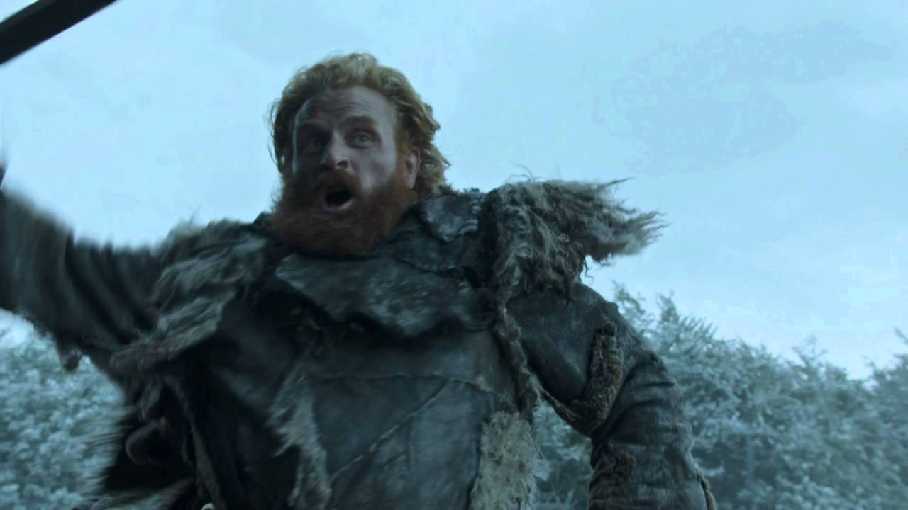 Sky Game Of Thrones 6
