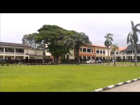 Holy Child College Lagos turns 70!