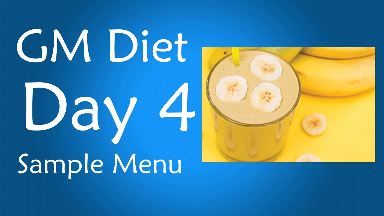 cabbage soup diet day 4 milk substitute