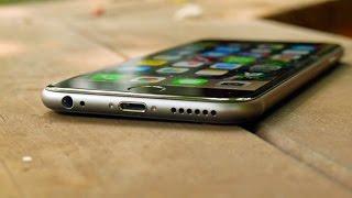 Точная копия iPhone 6S на Android.(Сайт где можно заказать iPhone www.stayshop.ru Магазин занимаемся продажей точных копий iPhone 6S, iPhone 5S, iPhone SE, Samsung Galaxy..., 2016-09-15T18:10:01.000Z)