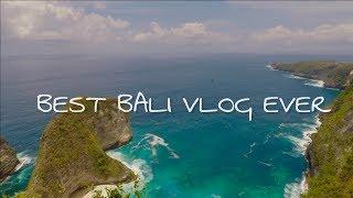 Download Video BEST BALI VLOG EVER | EP 3 | FT NOFILTR | MP3 3GP MP4