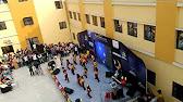 Avatar Dream Academy Cbse School Karur Zee Litera Valley