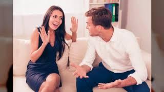 5 вещей, которые лучше не Стоит говорить Мужчине