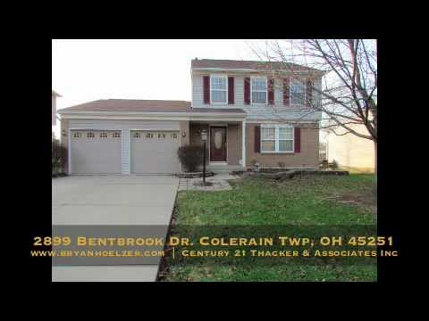 Century 21~sold! 2-story, Finished Ll, For Sale, Lease, Or