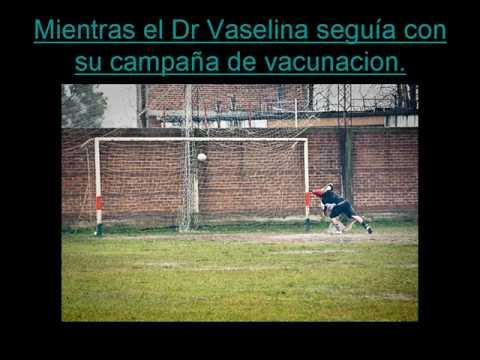Futbol de AGR2.AVI