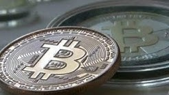 Does bitcoin have a competitive advantage over other cryptocurrencies?