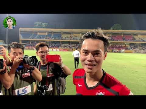 Xem bóng đá trực tiếp U23 Việt Nam đấu với U23 Triều Tiên from YouTube · Duration:  1 minutes 47 seconds