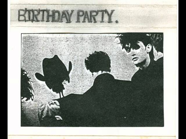 the-birthday-party-live-at-victoria-university-1983-04-jennifer-s-veil-record-archive-music