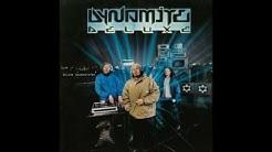 Dynamite Deluxe - Deluxe Soundsystem (Full Album)