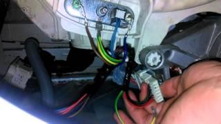 Стиральная машинка глючит ремонт своими руками!!!(, 2015-12-23T05:35:17.000Z)