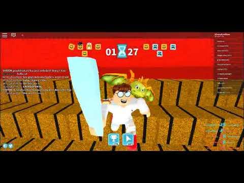 Roblox Icebreaker February 2018 Codes Youtube