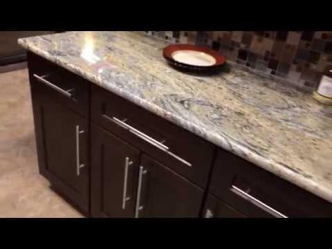Kitchen Cabinets Elk Grove Youtube