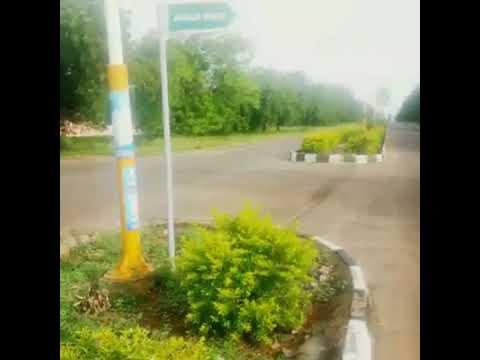 Sokoto State, Nigeria