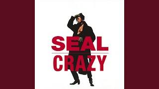 Crazy (William Orbit Mix)