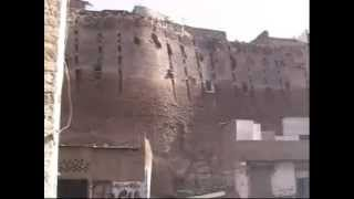Pakka Qila History Hyderabad Sindh (Ideas Grow Better)