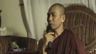 poak ko lay myo 6(Kyauktlone Sayadaw)