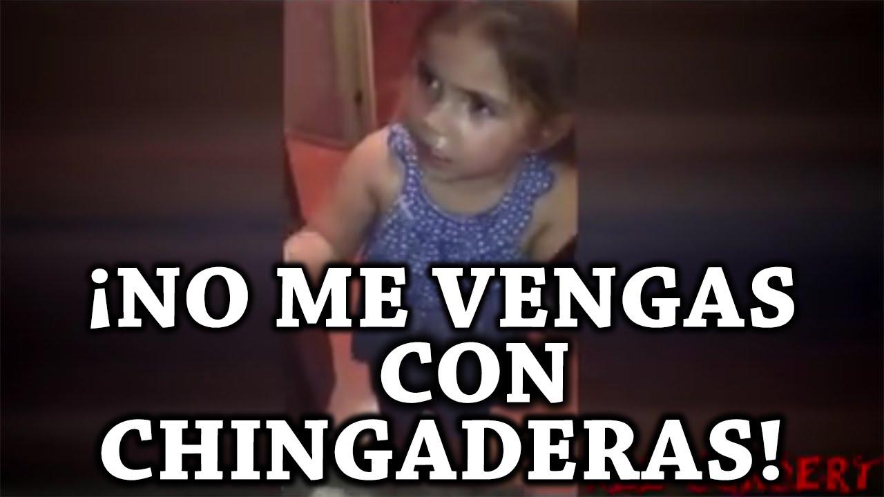 El Rey De Las Rimas Chistes Y Rimas épicas Xolo Fail Youtube
