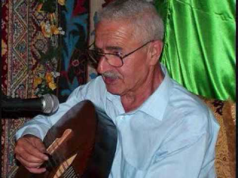 music chaabi amar ezzahi gratuit
