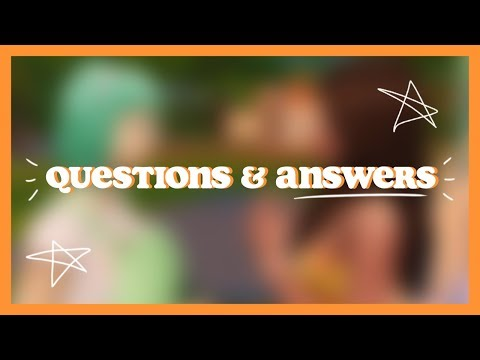 Answering YOUR Questions!!   Astro.PNG