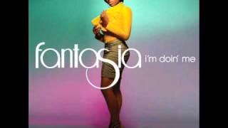 Fantasia - I