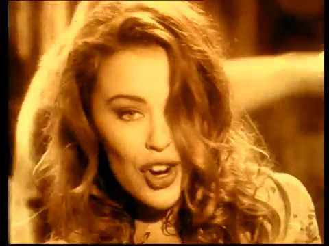 kylie minogue give me just a little more time