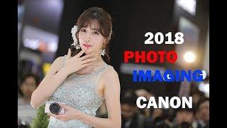2018 P&I (PHOTO & IMAG…