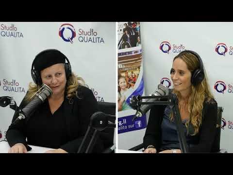 Radio Qualita les assurances santés privés en Israel