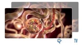Enfermedad crónica renal y fibromialgia