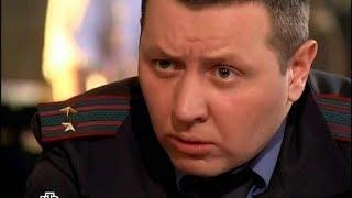 """Видели когда нибудь Возлюбленную Карпова из сериала """"Глухарь""""!"""