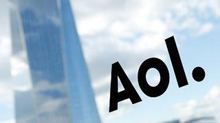 Verizon to Turbocharge AOL: Armstrong