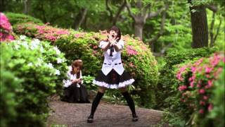 【AKB48】Heavy Rotation 【mirror / half speed】 Mp3