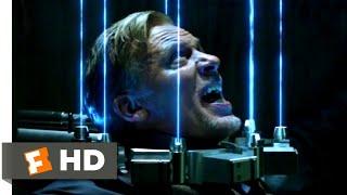 Jigsaw (2017) - I Am Him Scene (8/10) | Movieclips